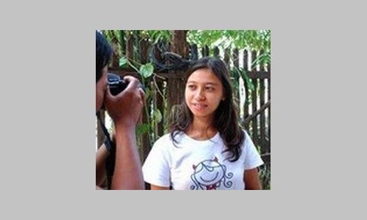3 novembre 2011 – Soirée RSF à Chêne-Bourg : 1 an après les élections en Birmanie