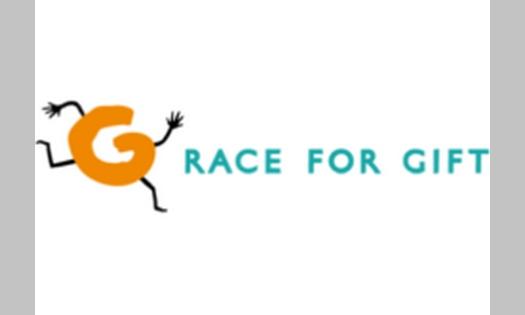 25 mai 2014 – Race for Gift :  pari réussi pour RSF