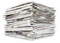 24 septembre 2014 – Les Assises du journalisme : La Suisse et la liberté de la presse