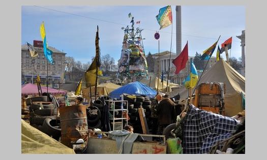 12 novembre – Soirée RSF à Chêne Bourg-Genève : Ukraine : terrain miné pour les journalistes