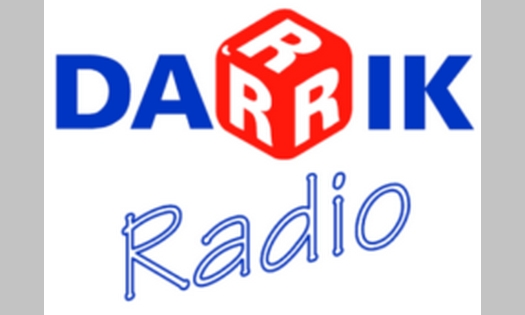 Projet de coopération entre RSF Suisse et Radio Darik