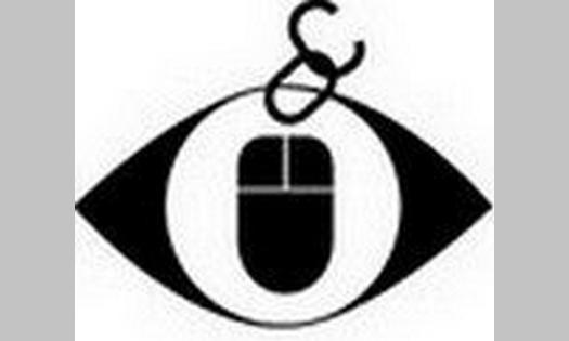 La loi sur le renseignement menace le secret des sources journalistiques