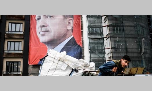 Les fake news, prétexte à la censure pour les prédateurs de la liberté de la presse