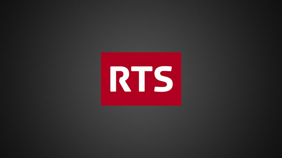Suisse – Le journaliste de la RTS Joël Boissard condamné à 2 jours-amende avec sursis