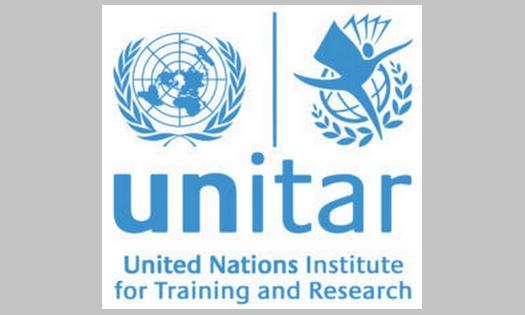 INTERMEDIAIRES : Les media en tant que promoteurs de la sensibilité aux conflits et à l'action humanitaire