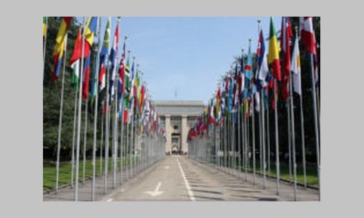 9 novembre – examen périodique universel (EPU) de la Suisse à l'ONU