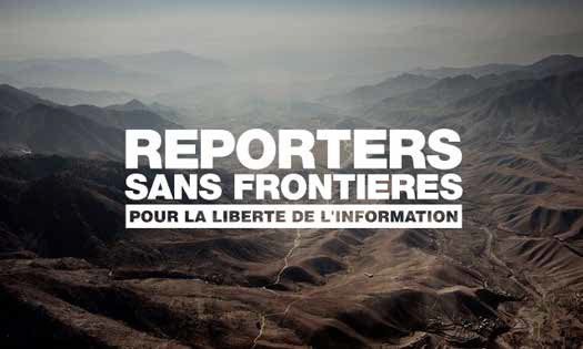 RSF Suisse salue l'acquittement du photo-journaliste Demir Sönmez