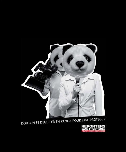 RSF_campagne_panda