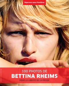 bettina-rheims-couv