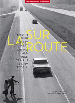 couv-album-slr-fr3