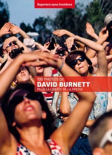 couv-burnett-bd
