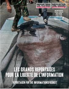 couv-grands-reportages-web