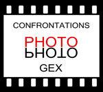 logo-confrontations-gessiennes