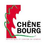 logo-ville-de-chene-bourg