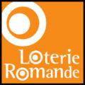logo_loterie_romande