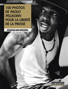 paolo-pellegrin-fr-cover