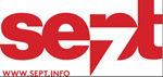 sept-logo