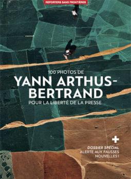yann-arthus-bertrand