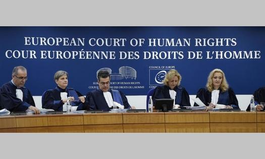 TURQUIE – Premiers arrêts de la CEDH : il est temps de rendre justice  aux journalistes emprisonnés en Turquie