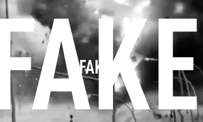 "3 mai : Journée mondiale de la liberté de la presse. RSF lance le film ""#FightFakeNews"""