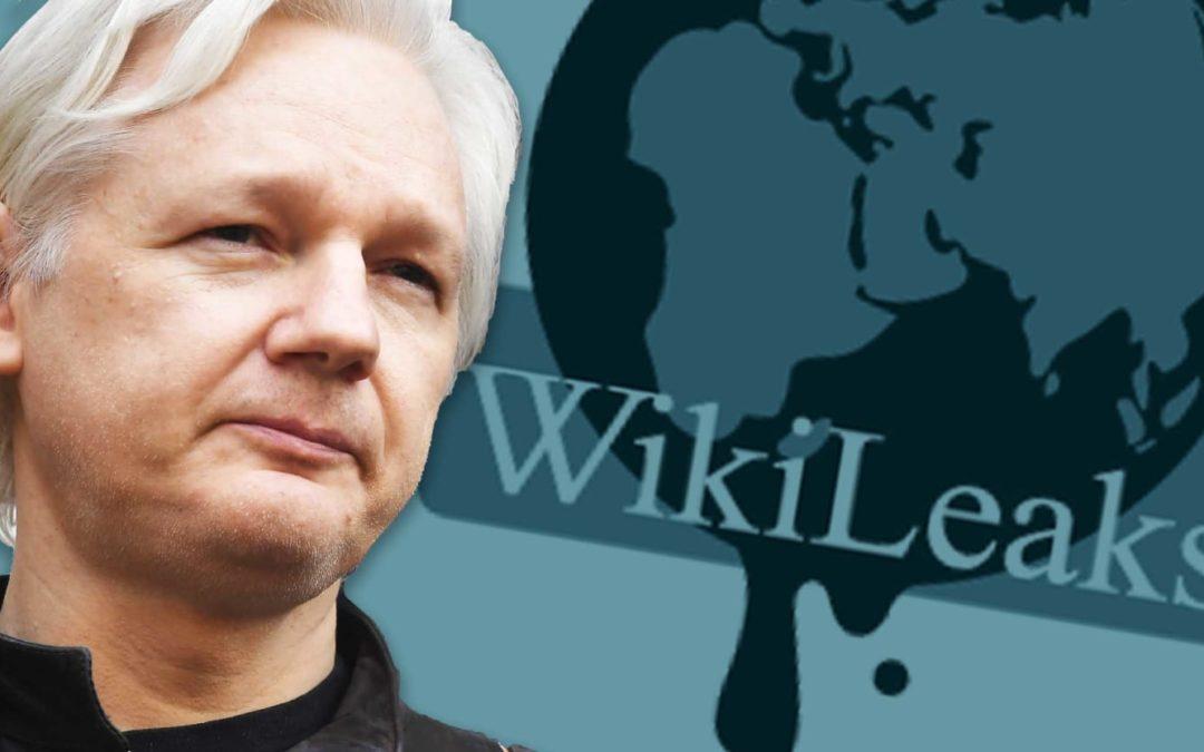Débat RSF au Club suisse de la presse : Wikileaks,  entre révélations et guerre de l'information: les dessous de l'affaire