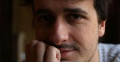 Turquie : RSF appelle à la libération immédiate du journaliste français Loup Bureau