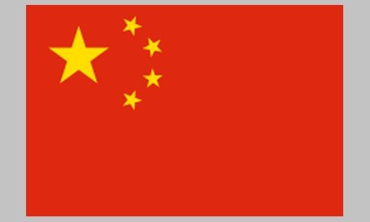 Visite du conseiller fédéral Johann Schneider-Ammann en Chine : un journaliste voit sa demande de visa refusée