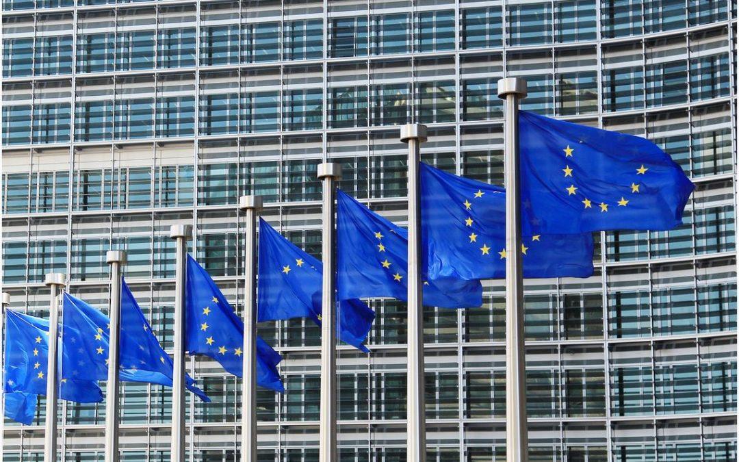 Rumänien will mit DSGVO an journalistische Quellen gelangen