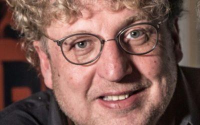 ROG verurteilt Morddrohungen gegen einen Schweizer Journalisten