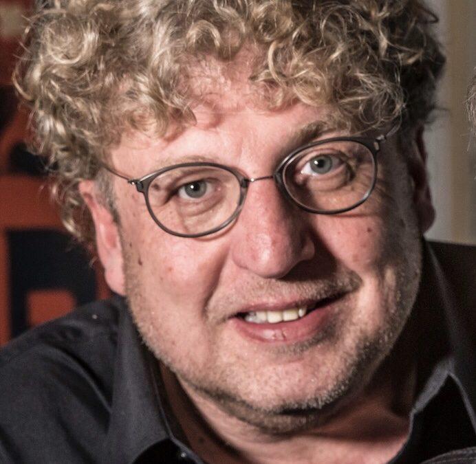 Intolérables menaces de mort contre un journaliste suisse