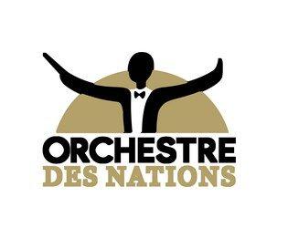 Vendredi 15 mars 2019 : concert inaugural de l'Orchestre des Nations, en partenariat avec RSF