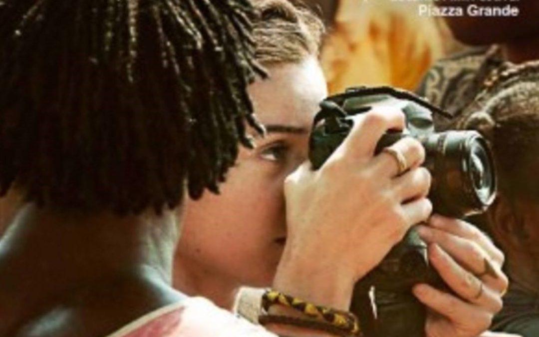 Filmtipps: Camille Lepage und Lydia Cacho