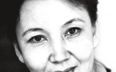 Quand la violence du régime kazakh brisait le destin d'une journaliste aujourd'hui réfugiée en Suisse