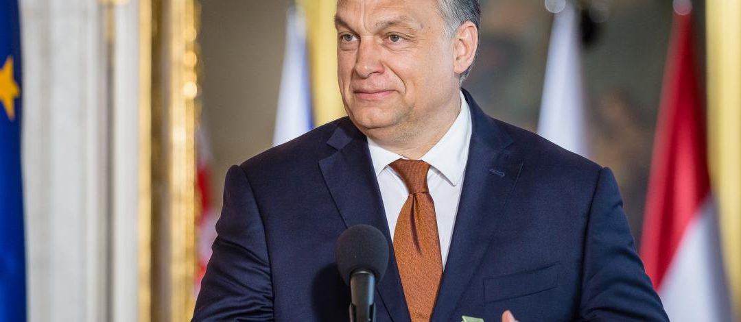 La Tribune de Genève sommée par la Hongrie de s'excuser pour une série d'articles
