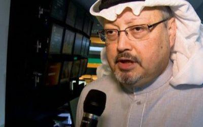 Ouverture du procès Khashoggi à Istanbul, RSF demande que la justice soit enfin rendue