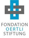 logo_oertli_stiftung